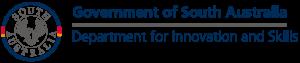 SME Business Advisory Services Program